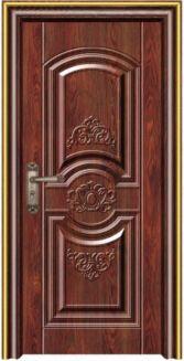 全铝合金室内门,铝合金套装门