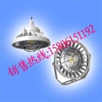LED防爆灯游轮**,30W防爆LED灯制造