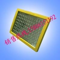 LED防爆路灯200W 大功率LED防爆路灯规格型号