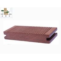 YS140×21S/实心塑木地板/浙江塑木