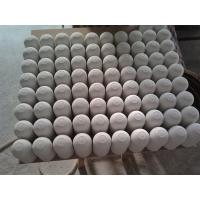 纯硅藻土陶瓷  家用净水器专用陶瓷滤芯  过滤芯   陶瓷芯