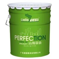 环氧富锌底漆   钢结构防腐涂料 环氧底漆 防锈漆