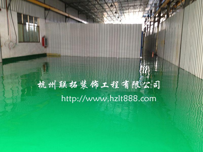 墙面粉刷漆,杭州优质墙面漆,墙面涂料