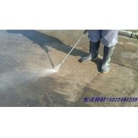 高强聚合物砂浆 修补性能好