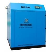 劲达螺杆压缩机公司供应最优的空气压缩机
