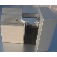 拉萨内墙变形缝/西林屋面变形缝/上海地面变形缝