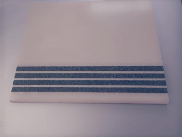 防滑条/南京防滑/南京楼梯瓷砖防滑条