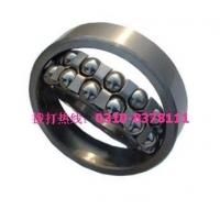 FAG/深沟球轴承/6406-2Z