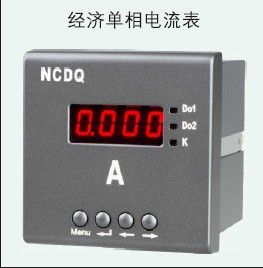 NCP120I-X1ϵ�о����͵�������� ���Ա� �������