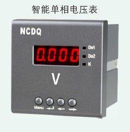 NCP120U-��1(Y) *ϵ�������͵����ѹ�� ���Ա���