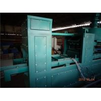 瑞兴设备厂彩釉瓦机、隔热瓦机、菱镁瓦机等制瓦设备