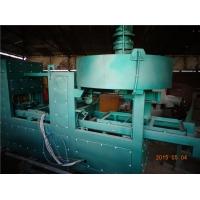 最新水泥大瓦机 新型水泥制瓦机