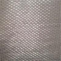 瑞兴03化粪池玻璃钢布 玻璃纤维布玻璃钢基布