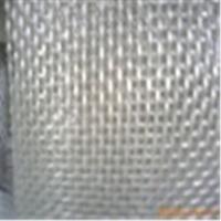供应山东03高强度中碱玻璃钢网格布 玻璃纤维