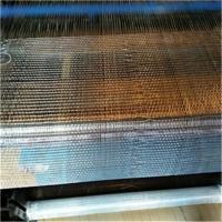 供应04化粪池用防腐玻璃钢布