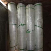 烟道网格布 烟道布 烟道管专用玻璃纤维布