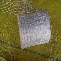 供应唐山中碱玻璃纤维石膏线专用网格布优质服务