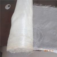 瑞兴玻纤布加工厂供应玻璃纤维管道防腐布