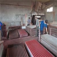 瑞兴彩釉瓦机供应服务周到  瑞兴彩釉瓦机供应优质服务