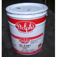 美国道夫DOLPHS XL-2102绝缘漆凡立水