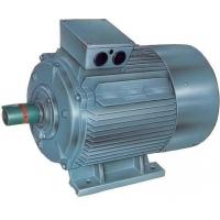不需串聯減速機的電機ZDSY2-12