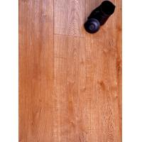 圣泰地板3001(马来橡木)