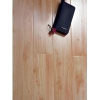 圣泰地板2002(硬椒木)