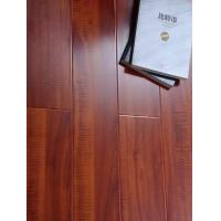 圣泰地板2005(红棉柚)