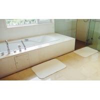 浴室吸水地垫