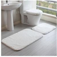 吸水地垫,浴室吸水地垫