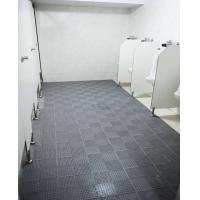 卫生间防滑地垫