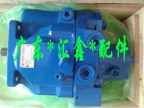 供应神钢60-5挖掘机液压泵