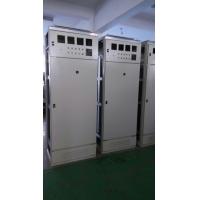 乐清华柜GGD配电柜柜体常年供货质量保证