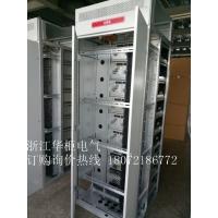 GCS抽屉柜厂家柜体包安装