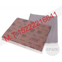 美国诺顿砂纸 诺顿A275砂纸批发