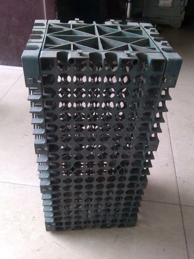 四川排水笼