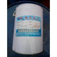 厂家直销导热硅脂/四川导热硅脂/成都硅脂/导热硅脂
