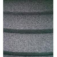 厂家直销橡塑板/四川橡塑板/橡塑海绵板/橡塑板