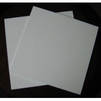 SMC板材/四川SMC板材/SMC绝缘板/纤维增强聚酯板