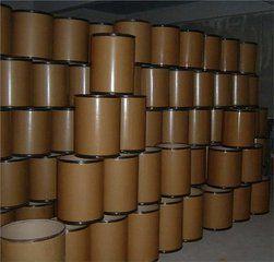 厂家直销过氧化苯甲酰/过氧化二苯甲酰/甲酰粉