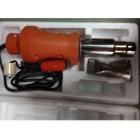 廠家直銷電熱吹風/熱風焊槍/塑料焊槍