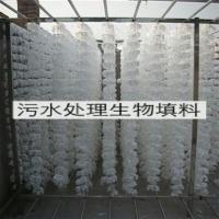 厂家直销污水处理生物填料/四川污水处理生物填料
