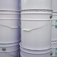 成都水性环氧树脂/水性环氧树脂