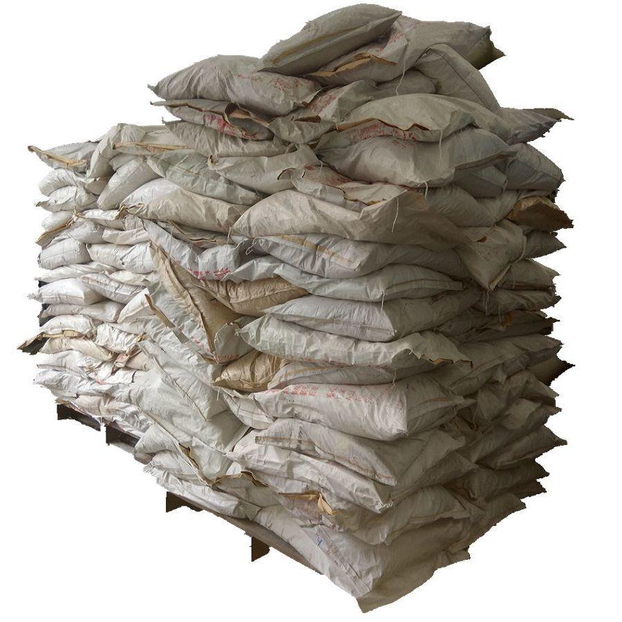 厂家直销钢纤维/成都钢纤维/钢纤维价格
