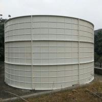 成都美耐特玻璃钢水箱(水窖)/玻璃钢水箱厂家