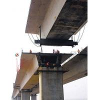 水泥结构桥梁配套专用氟碳漆