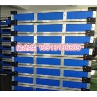 苏州中空板电子配件箱