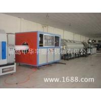PP-R、PE管生产线 管材设备