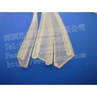 硅胶管,硅胶片,异形条,橡胶片