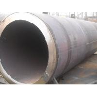 批发优质达利园焊接钢管